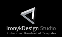 IronykDesign